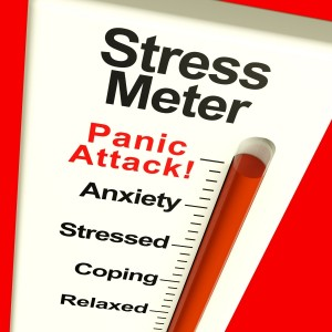 2622249-stress-meter-showing-panic-attack-from-stress-or-worry